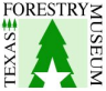 Texas Forestry Museum